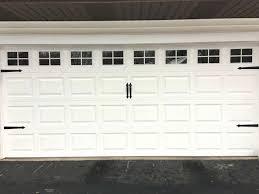 garage door repair rochester mn luxury decorating chamberlain liftmaster garage door opener elegant