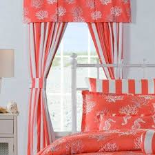 Curtain 96 Inches Long Curtains 96 Inches Long Drapes 96 Length