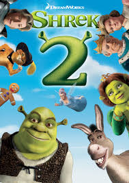 Shrek 2 Movie Trailer, Reviews and More