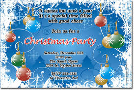 Christmas Cards And Christmas Invitations Design Your Own