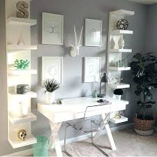 contemporary office decor. Contemporary Office Space Ideas Home Captivating Modern Decor Best About E