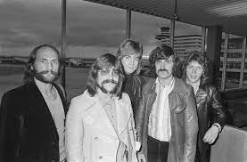 Free shipping on qualified orders. The Moody Blues Wikipedia