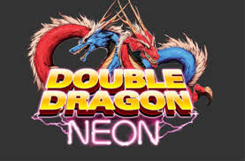 Windows 10 Petition Petition Fix Double Dragon Neon For Windows 10 And Nvidia Cards