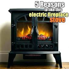 best electric fireplace stove fireplace heater tric fireplace heaters best tric fireplace heater