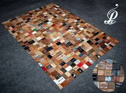 Diy Rug 20 Diy Rug Ideas That Will Create A Huge Wow Factor In Your Home