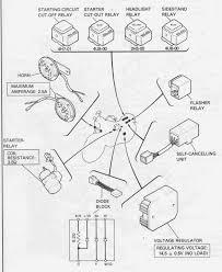 suzuki gsxr srad wiring diagram suzuki discover your wiring 1988 suzuki gsx 600 coil wiring diagram