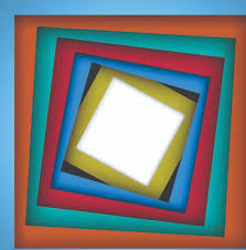 Free Colorful Frame Vectors Free Vector Download 25 619 Free
