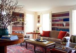 Remarkable Cute Living Room Ideas With Cute Living Room Decorating Ideas  Home Design Ideas Itadltd