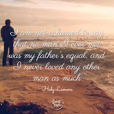 40 Perfect Father's Day Quotes For Your Dad Spirit Button Stunning Father Love