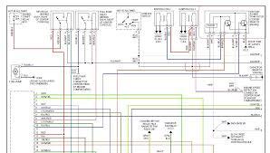 mitsubishi galant ignition wiring diagram new era of wiring diagram • 4g15 wiring diagram wiring diagram online rh 12 8 12 philoxenia restaurant de mitsubishi galant headlight