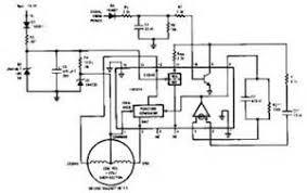 equus pro tach wiring equus image wiring diagram equus pro racing tach wiring diagram images super tach 2 wiring on equus pro tach wiring