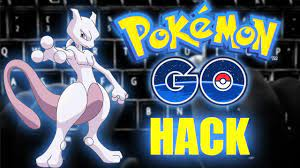 Pokemon Go 1.33.1 Hack iOS & Pokemon Go 0.63.1 Android Hack!