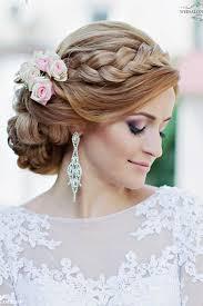 best 25 summer wedding hairstyles ideas on pinterest braided Summer Wedding Hair And Makeup 36 stunning summer wedding hairstyles Summer Wedding Hairstyles