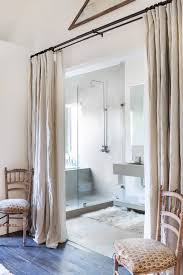 full size of room dividing curtains how to reinvent spaces with curtain dividers as well commercial
