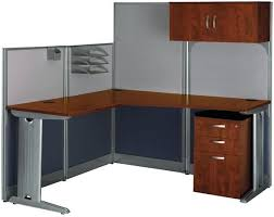 office desk with hutch storage. Full Size Of Office Desk Hutch Storage Corner Placement Also Gives You The Option To Incorporate With E