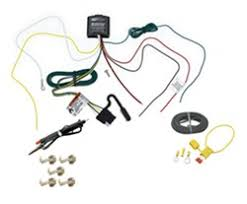 wiring harness for tracker boat trailer wiring diagram and hernes boat trailer wiring harness nilza
