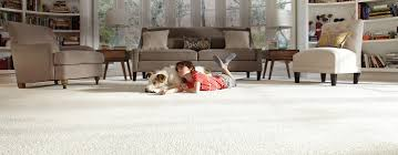carpet floor. FREE ALL INCLUSIVE CARPET INSTALLATION Carpet Floor