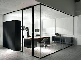 office dividers ideas. Office Dividers Ideas Luxuriant External Glass Wall Image Partitions Partition Feature I