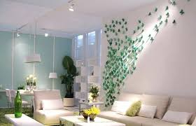 home decor butterflies home decorators collection ceiling fans