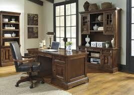 stunningclassichomeofficedesignideas classic home office furniture3 furniture