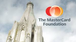Image result for mastercard scholarship