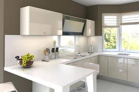 white laminate cabinets white laminate kitchen cabinets