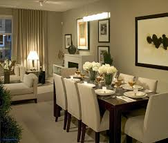 formal dining room ideas. Formal Dining Room Ideas Best Of Adorable Breakfast Decorating B
