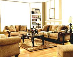 cheap living room furniture online