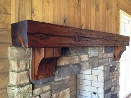 Wood fireplace mantels shelves Rough Wood Image Of Wood Fireplace Mantel Shelf Joanne Russo Homes Wood Fireplace Mantel Shelf Joanne Russo Homesjoanne Russo Homes