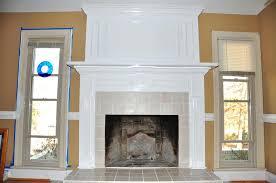 fireplace with mantels pearl mantels mantel shelf fireplace mantels surrounds at fireplace mantels woodbridge ontario