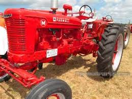similiar farmall m tractor parts keywords farmall cub tractor diagram images for tractor replacement parts