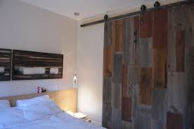... into wall doors; slide door in the wall doors ...