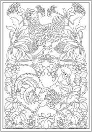 Small Picture Horse Amazing Animals Colouring Pages by Joenay Inspirations