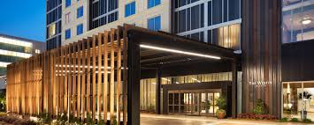 Jackson Lighting Center Ridgeland Ms Hotels In Downtown Jackson Mississippi The Westin Jackson