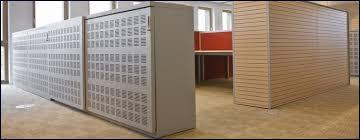 tds office design ac images