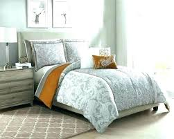 grey striped bedding full size of black and white rugby stripe bedding navy green gray grey