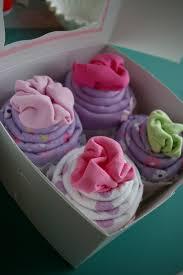 baby shower gift diy basket ideas 718007 surprising girl bags cute decoration
