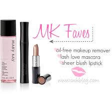 makeup clipart mary kay 3 mary kay oil free eye makeup remover