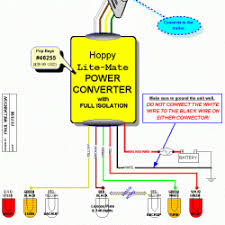 trailer wiring diagram 7 way trailer light plug wiring diagram 12n electrics wiring diagram trailer wiring diagram trailer tail light wiring diagram the 6 way round connectors are very common