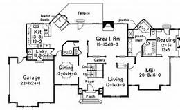 Exceptional Large One Story House Plans   Large One Story Luxury        Impressive Large One Story House Plans   Large One Story Luxury House Plans