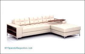 sofa bed corner unit corner group sofa bed corner group beds color creamy fabric for sofa bed corner unit