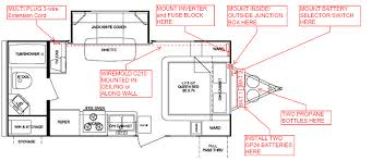 wiring diagram for a camper the wiring diagram starcraft camper wiring diagram starcraft wiring diagrams wiring diagram