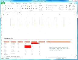 Issue Tracking Template Excel Microsoft Issue Tracking Log Template Error Tracking Template Issue