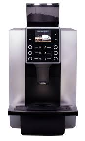 ℹ️ tchibo coffee maker manuals are introduced in database with 7 documents (for 6 devices). Kalerm K90 Data Comparison Manual Troubleshooting Repair And Member Rating At Bean2cup Org