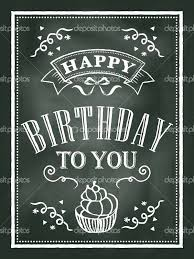 first birthday chalkboard poster template awesome best s images on of diy chalkboard birthday sign template