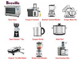 start right with the best kitchen appliances that will make your start up family or your wedding gift stand out recipients experience the best