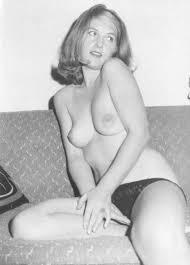 Vintage nude women galliers