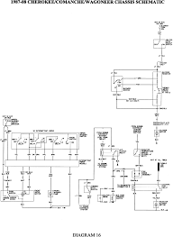 heater blower motor headache mj tech c che club forums 2w4a977 png