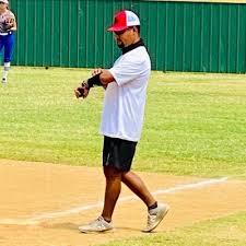 Brandon Ybarra (@CoachBYbarra) | Twitter
