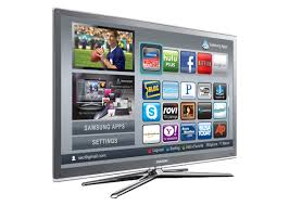 samsung tv png. samsung\u0027s application downloads have hit nearly 10 million, the company says. samsung tv png